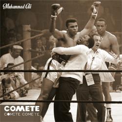 Comete-3
