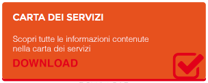 download-carta-dei-servizi