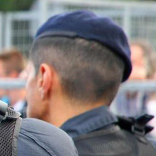 Come superare il concorso in polizia di stato?